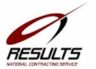 Results National Contracting Service